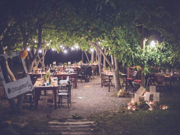 lalongarola-sposarsi-ulivi