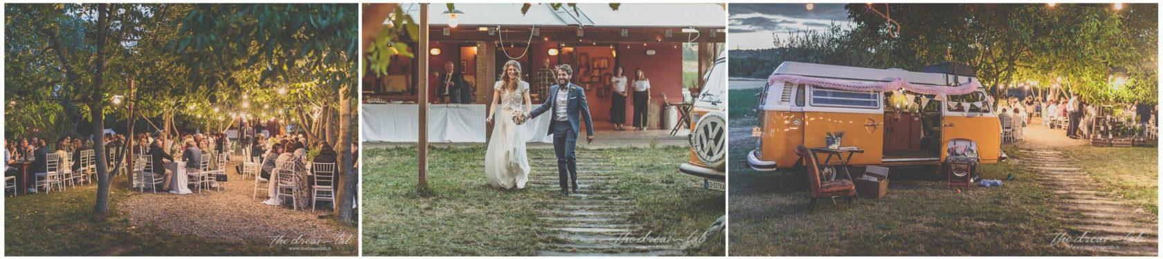lalongarola-matrimoni-web