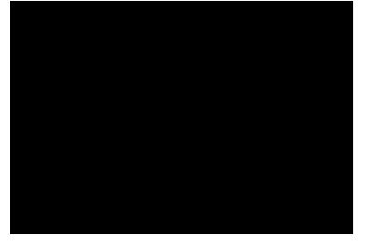 lalongarola-pecora