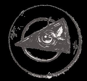 lalongarola-logo-torta-matrimonio