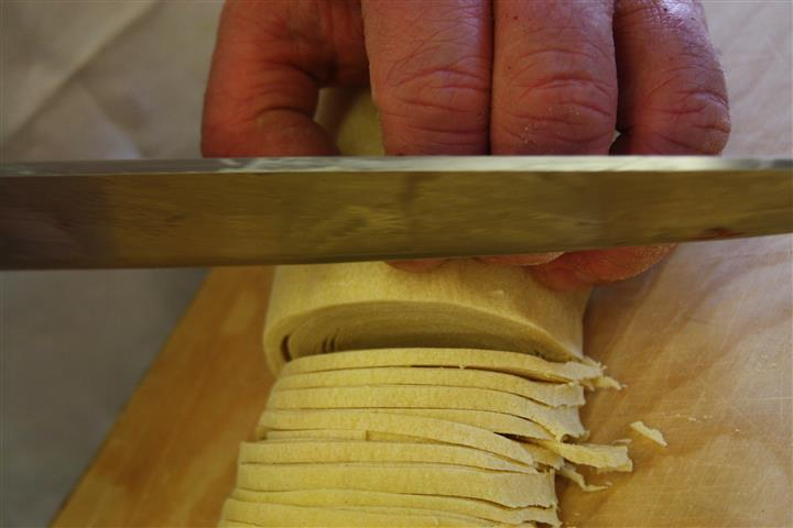 lalongarola-pasta-fresca-04